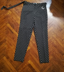 Pantalone PS fashion