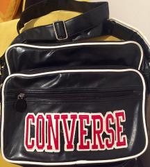 Converse sportska torba - original