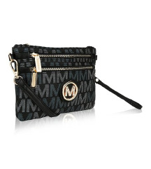 *Ronnie Milan torbica iz USA*