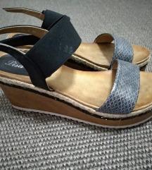 Sandale/ snizeno!