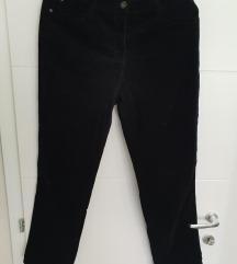 Zenske Pantalone od Somota punije