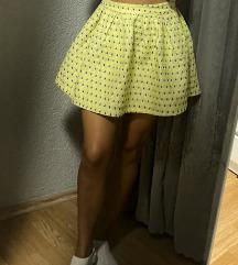 Balon suknja