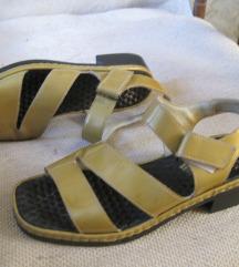 RIEKER ANTISTRESS sandale
