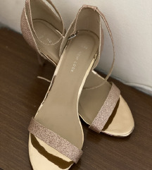 Elegantne sandale