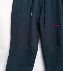 Original ARMANI JEANS leggings-trenerka, kao nova!