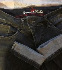 Buena  Vista pantalone