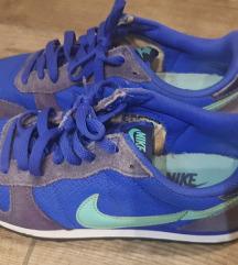 Nike patike 38,5