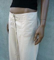 Beneton Taglia Pantalone