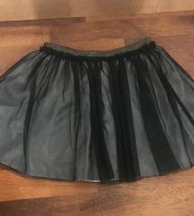 Suknjica za devojcice