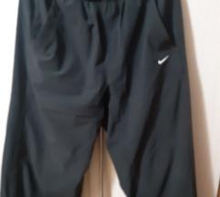 Original Nike trenerke