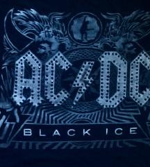 ACDC, XL