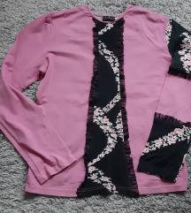 Bluza P.S. fashion