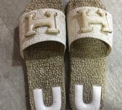 papuce Like Hermes