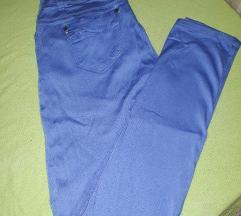 Skiny pantalone 29