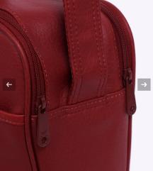 Adidas original torba
