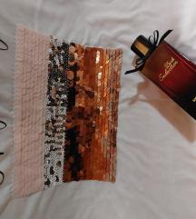 Koton Dark Seduction 100 ml + majica Koton S