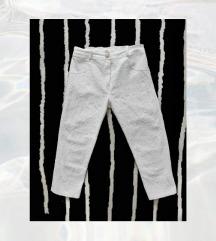 3/4 pantalone