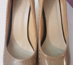 Cipele stikle
