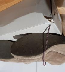 snižene na 3000 Cipele