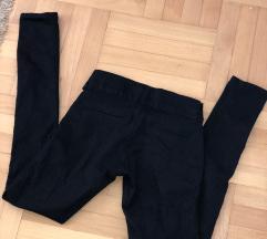 NOVO CRNE pantalone ‼️ Rezervisano