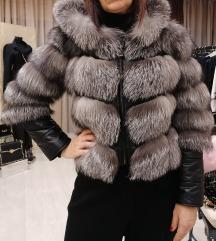 Mocna jaknica/bundica