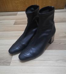 Zara moderne cizme