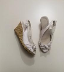 Sandale 37 (24cm)