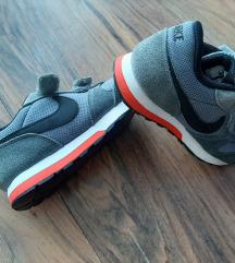 Nike Runner decije