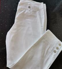 Leke pantalone! ✴️SNIŽENO! ✴️