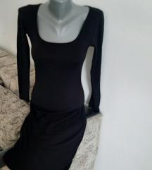 GINNA haljina od viskoze, 36, NOVO