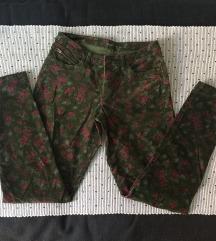 C&A somot pantalone