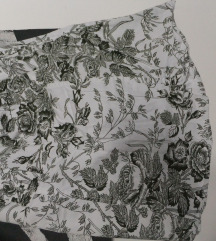 MultiBlu suknja vel 38