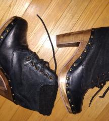 Cosmo cizme 😎😎😎