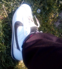 Nike cortez br40