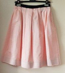 %%30.000-Dolce & Gabbana nova suknja, original