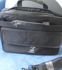 Songlin poslovna  torba za laptop