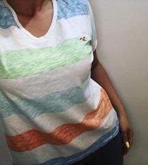 Hollister majica original