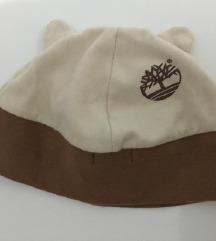 Timberland original kapa za bebe AKCIJA