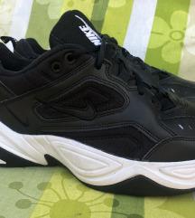 Original Nike M2K Tekno patike