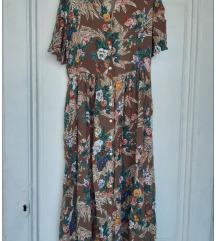 Cvetna haljina,Together,M/L