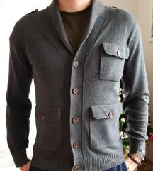 Muški H&M džemper