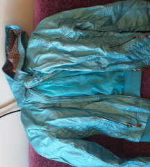 Prelepa prolecna jakna NOVA