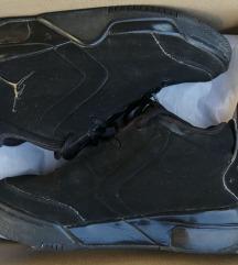 Original Jordan patike