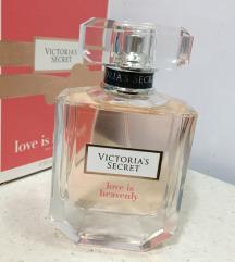 Victoria's Secret parfem