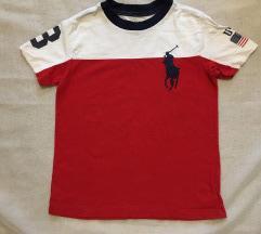 Polo Ralph Lauren original decija majica HIT CENA