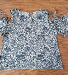 H&M majica, bluzica