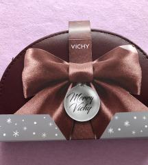Vichy novcanik
