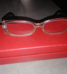 Naočare Dolce&Gabbana 7000