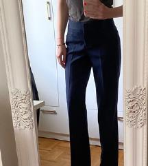 Nove LCW teget poslovne pantalone