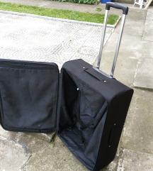 kofer eminent besplatna dostava